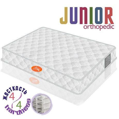 Подростковый Ортопедический матрас Homefort «Junior-Classic Luxe» с пр