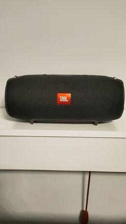 Głośnik JBL Extreme