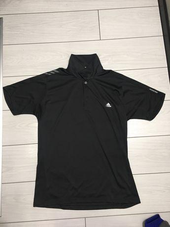 Adidas футболка, The north face ветровка, куртка