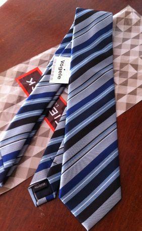 gravata italiana nova com etiqueta