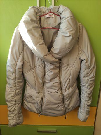 Демисезонная куртка Orsay наш 44-46 размер