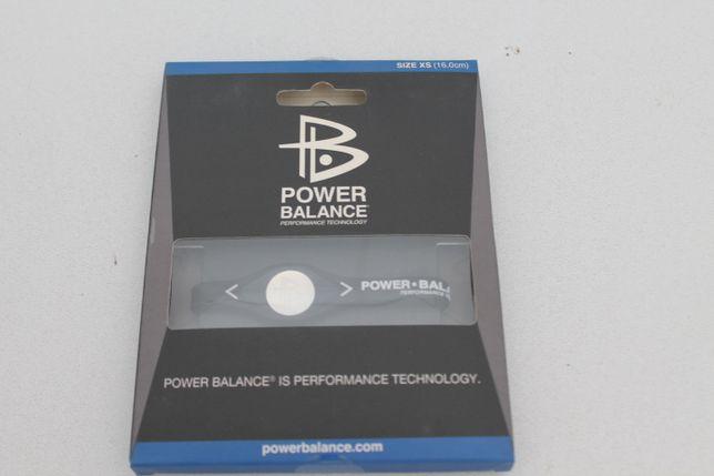 Pulseira Equilíbrio Power Balance- Novo