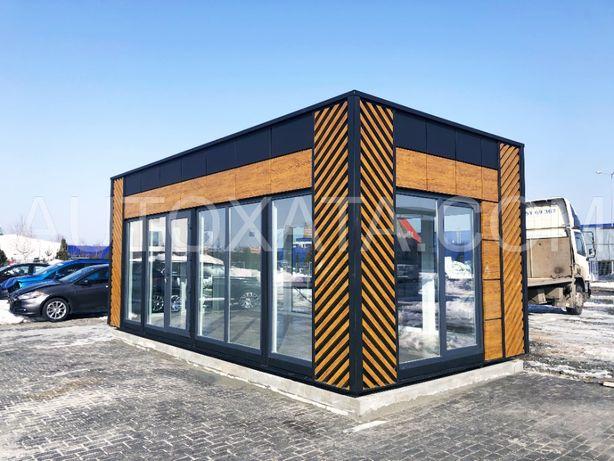 М139 - Центр продажу, Офісне приміщення, МАФ, магазин, кафе, офис