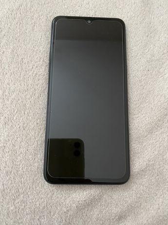 LG K50S 2020 jak nowy! Dual Sim 32 GB