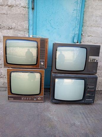 Продам телевизори ссср