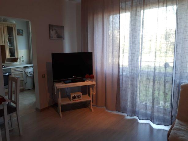 mieszkanie na wynajem Sopot Ergo Arena