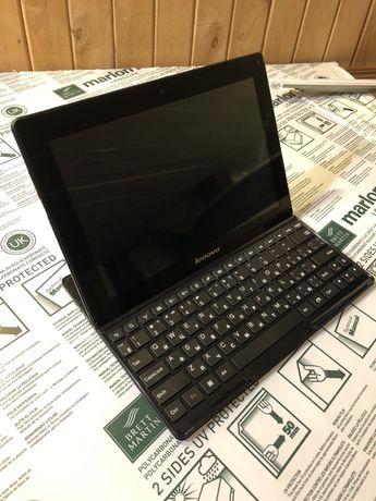 Планшет Lenovo Tablet PC IdeaTab S6000H