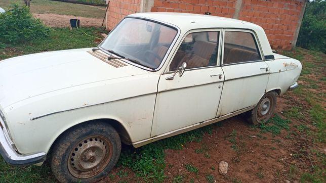 Peugeot 304, 1976