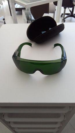 Óculos IPL