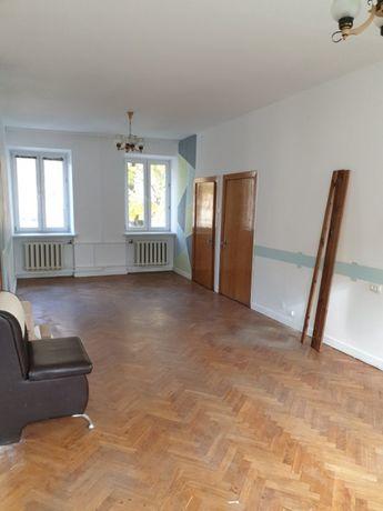 Оренда - офісні приміщення, вул. Пекарська