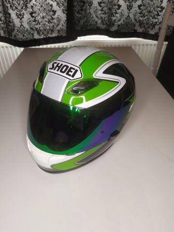 Kask motocyklowy Shoei XR-1000