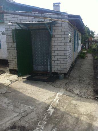 Продам дом в р-н Первомайского парка