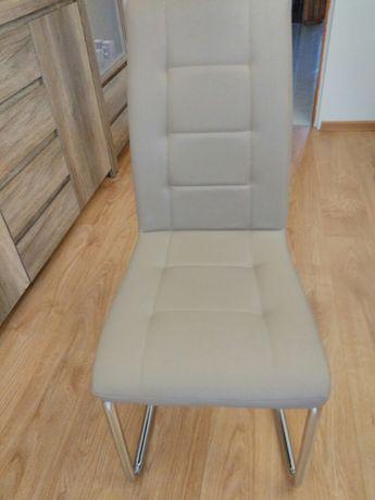 Krzesło Vista II