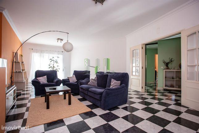 Apartamento T2 Venda em Montemor-o-Velho e Gatões,Montemor-o-Velho