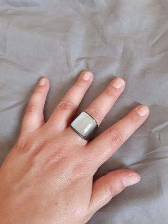 Anéis usados      .