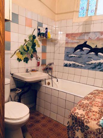 Продаж 2 кімн.квартири в центрі. Актуально!