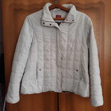 Куртка осінь- весна
