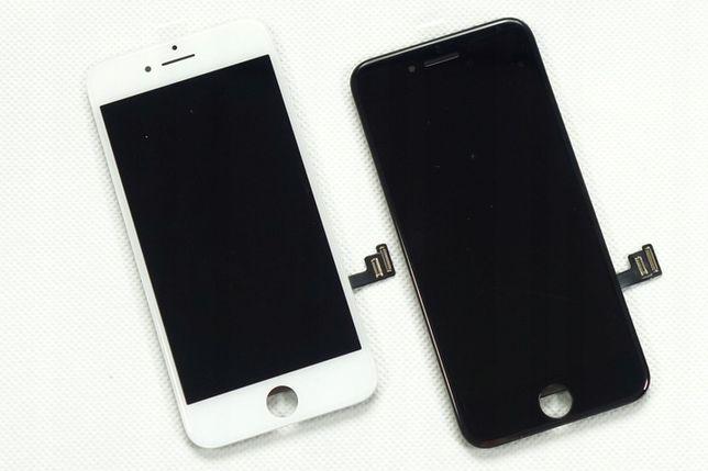Wyświetlacz LCD ekran dotyk iPhone 6 6s 7 8 plus Dostawa gratis