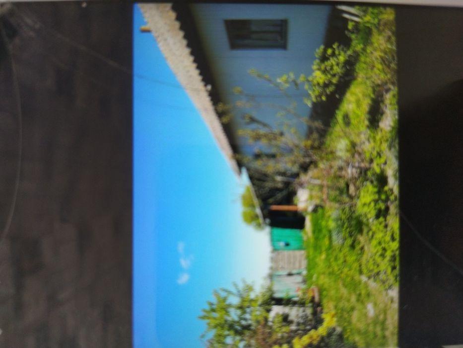 Продам дом Красное - изображение 1