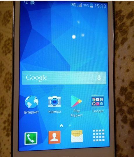 Samsung Galaxy Core2 - дешево