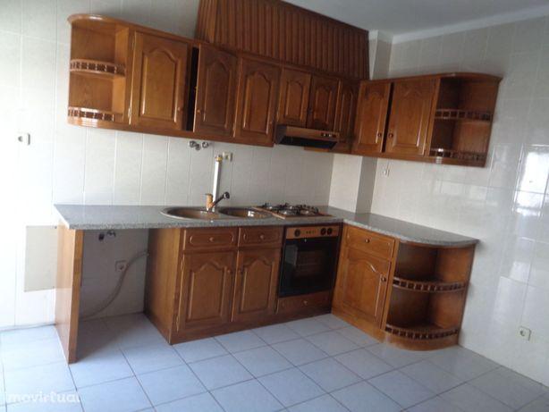 Apartamento, 106 m², Sátão