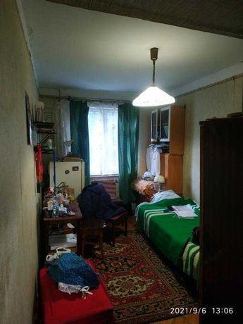 Продам 2-х комнатную квартиру в отличном доме по ул. Маршала Рыбалко.