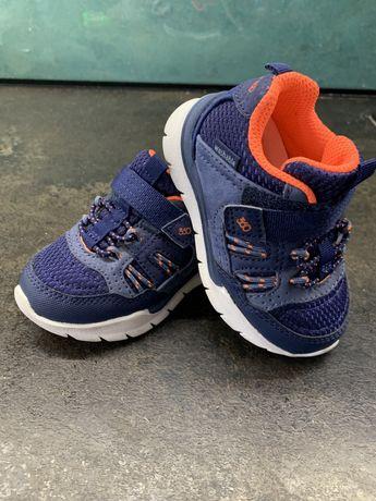 Детские кроссовки stride rite 360 artin 2.0 sneaker