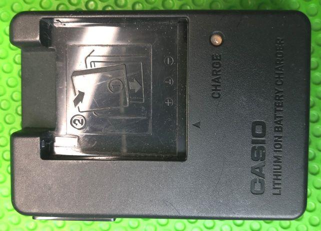 Ładowarka Casio BC 60L
