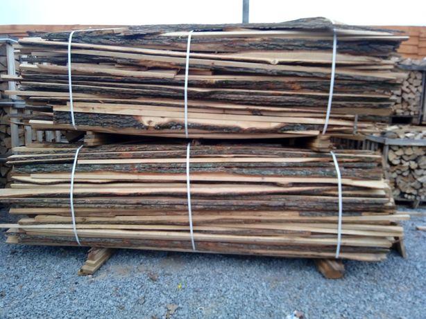 Дрова обрізки, дрова колоті, дрова колотые, дрова рубані, дрова