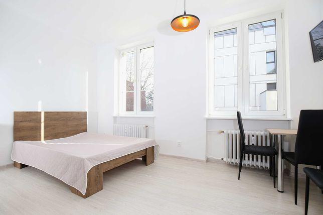 Mieszkanie dla 1-2 osób -Marii Ludwiki