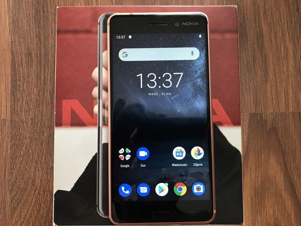 Nokia 6 Super Stan