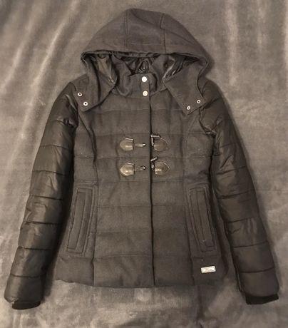 Зимняя куртка S, s'oliver