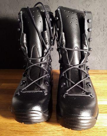Nowe buty wojskowe Demar - Trzewik zimowy 933/MON - rozmiar 36 (23,5)
