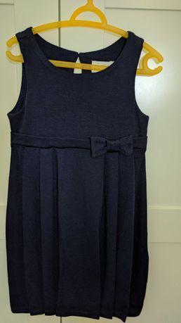 Sukienka Coolcub roz 104 nowa, święta, na galowo