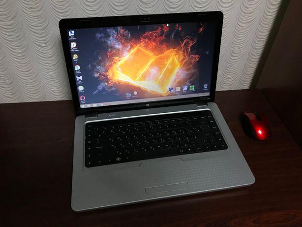 Intel Core i7; 3Гб Видеокарта; 8ГБ ОЗУ; 120Гб SSD; 4 часа; как НОВЫЙ