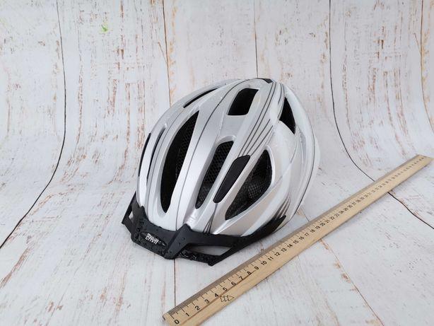 шлемы детские велосипедные