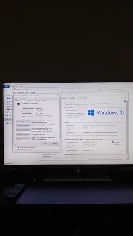 Компьютер i5-3330 3.2GHz, 12Gb DDR3, NVIDIA GTX 750, SSD 120Gb, Xonar