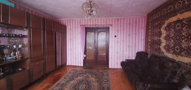 2-комнатная в кирпичном доме. Генерала Петрова Парк Горького Черемушки