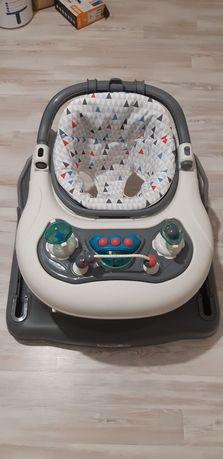 Детские ходунки babymoov для детей