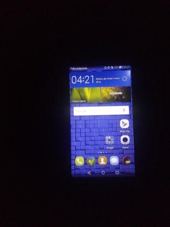 Huawei  ALE-L 21