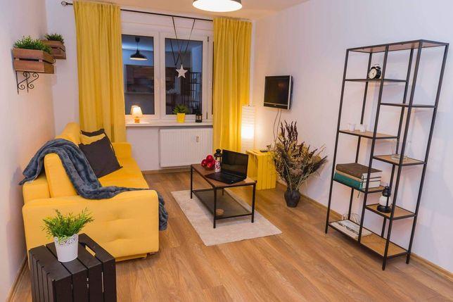 Mieszkanie/Apartament