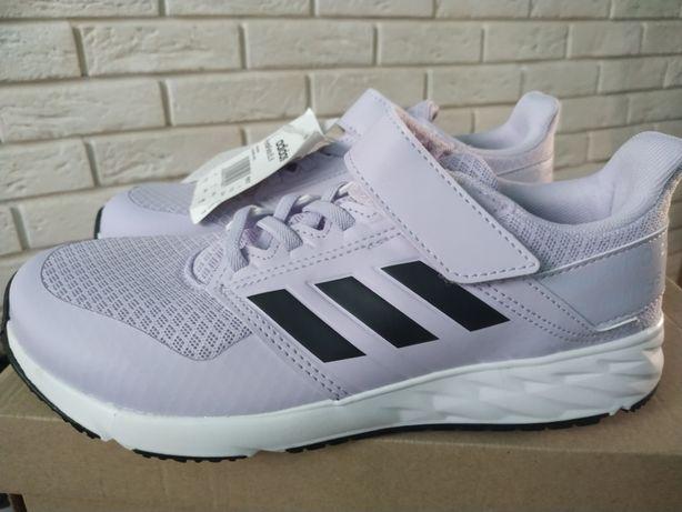 Buty sportowe Adidas 39 1/3