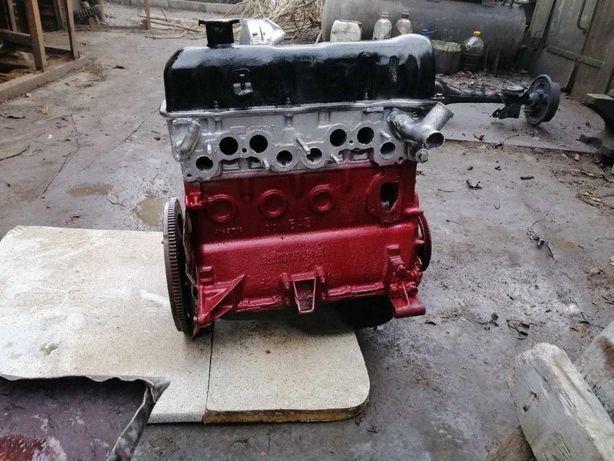 Двигатель Двигун Ваз 2101 21011 2103 2106 1.2 1.5 1.6