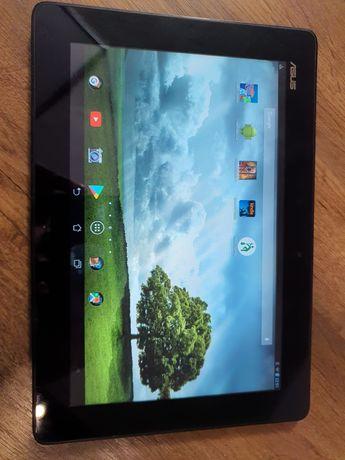 Tablet Asus transformer PAD TF 300