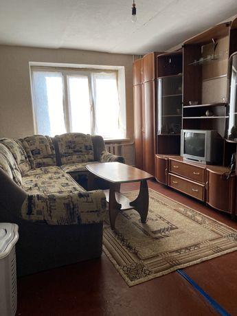 Продаю комнату в общежии