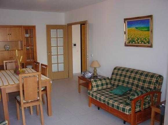 Apartamento T1 - Praia da Rocha - c/98m2 até 4 pessoas