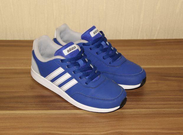 Кроссовки Adidas размер 34 стелька 21,5 см