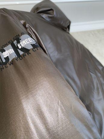 Куртка пуховик Calvin Klein Jeans 38-40-42р.