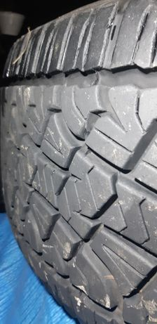 Pirelli scorpion 275/55 r20 резина шини колеса Toyota sequoia tundra