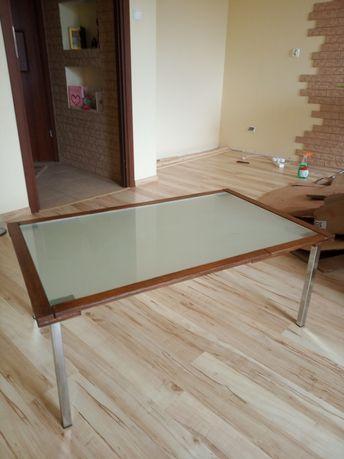 Stolik , ława, stół